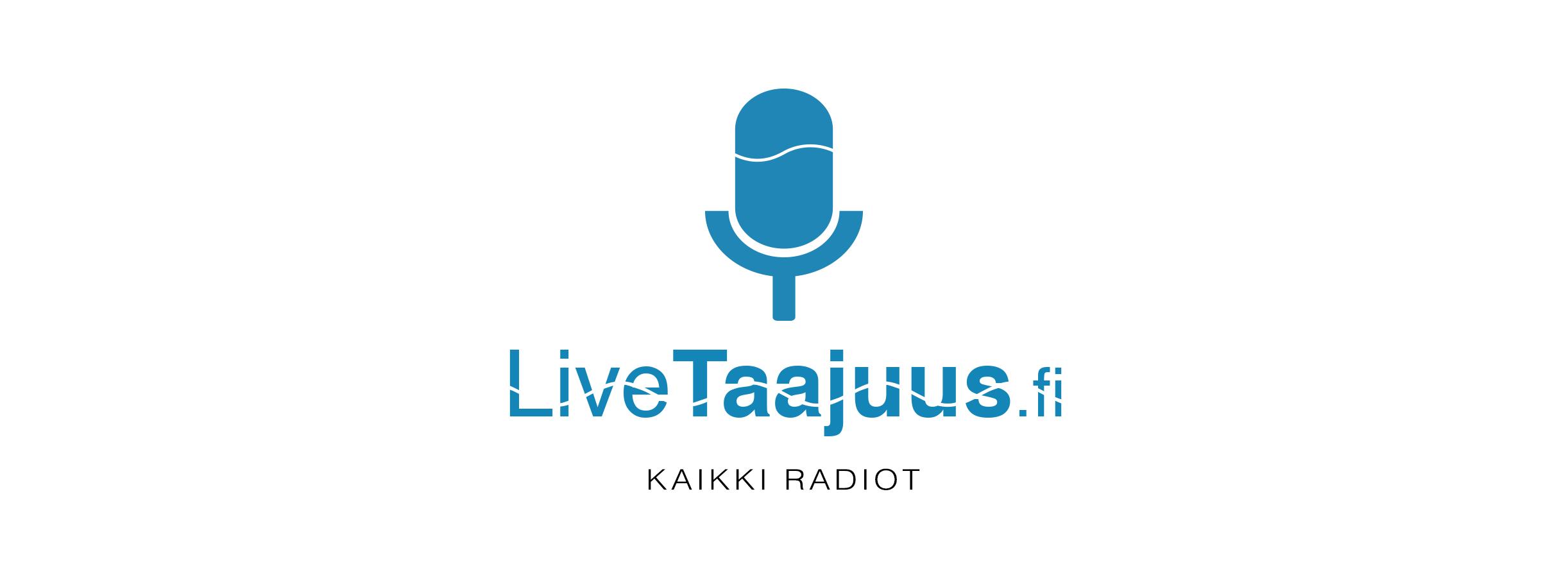 Radionova Taajuus