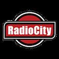 Radiocity Nettiradio