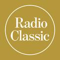 Radiot - LiveTaajuus.fi
