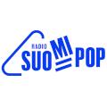 Nettiradio Suomipop