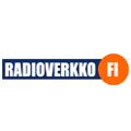Radio Iskelmä Nettiradio