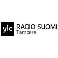 Yle Tampere Radio
